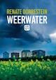 Weerwater-mini-145x208