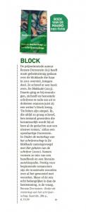 Elsevier Juist 31.03.2017